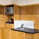 1-bed-suite-kitchen-gallery