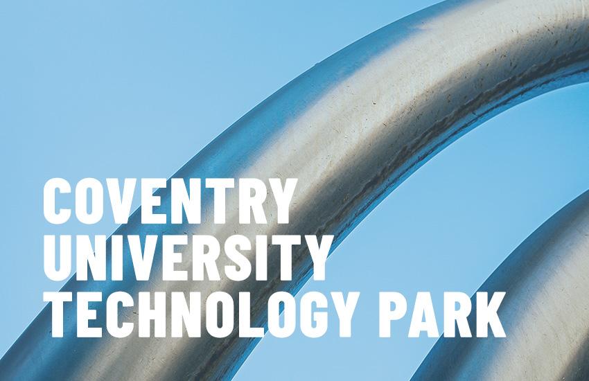 Coventry-University-Technology-Park