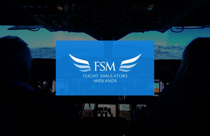 Flight-Simulators-Midlands