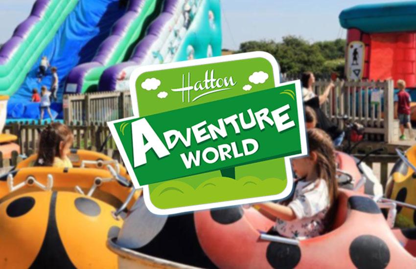 Hatton-Adventure-World