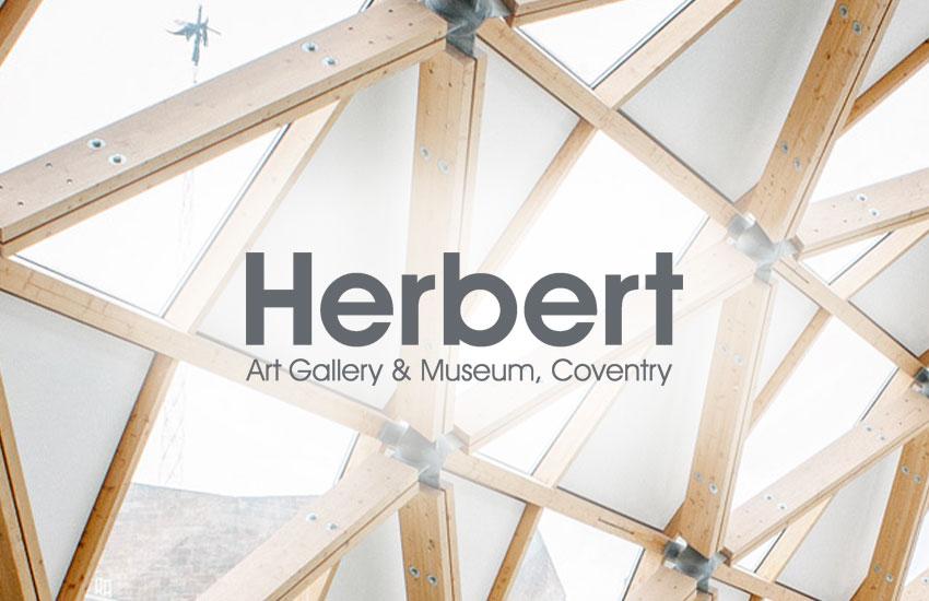 Herbert-Art-Gallery