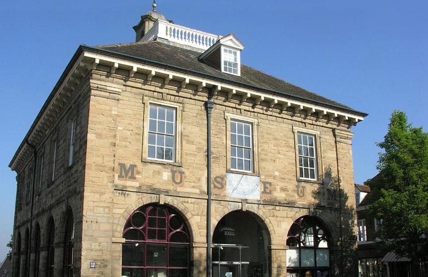 Market-Hall-Museum
