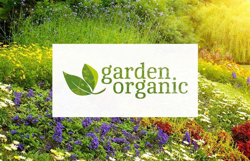 Ryton-Organic-Gardens