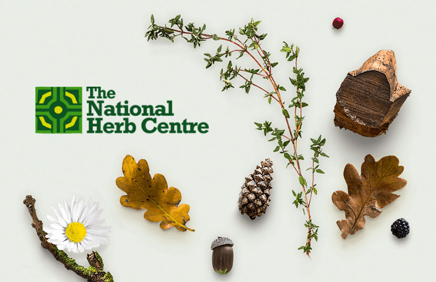 The-National-Herb-Centre