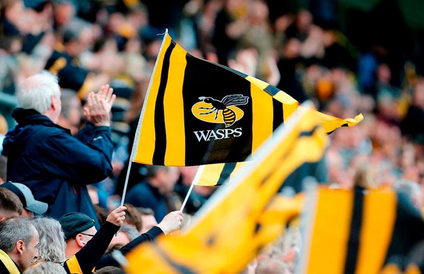 Wasps-Rugby-Club