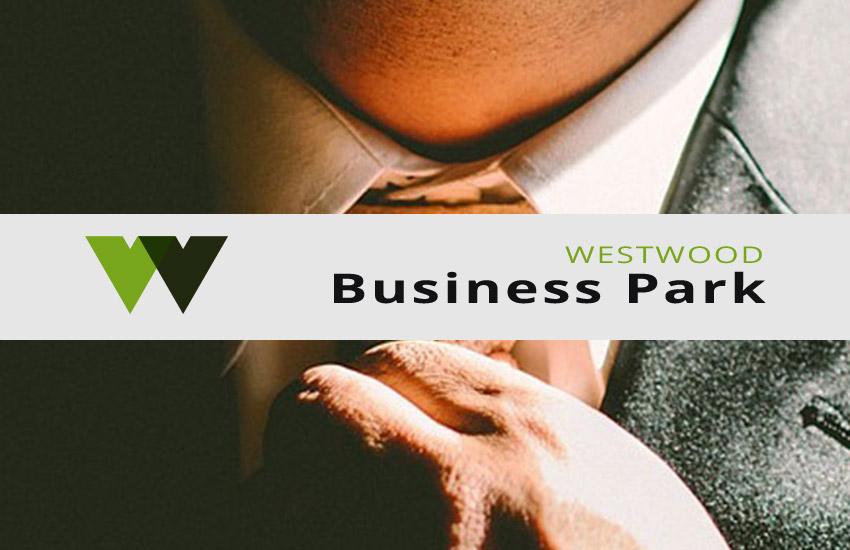Westwood-Business-Park