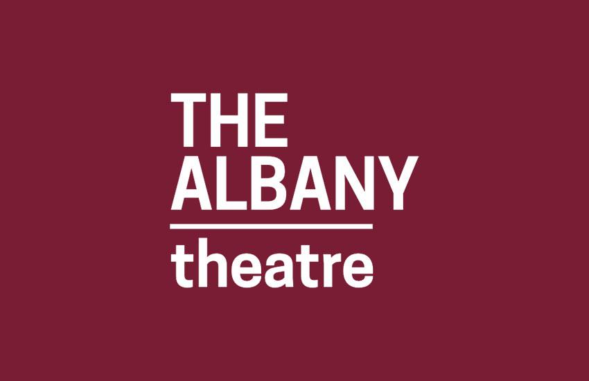 albany-theatre