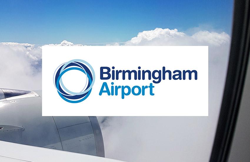 birmingham-airport