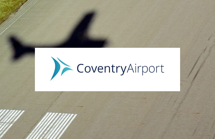 coventry-airport