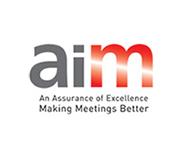 logo-aim