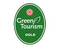 logo-green-tourism