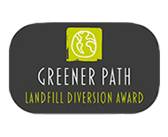 logo-greener-path