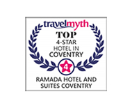 logo-travel-myth