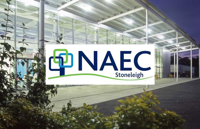 naec-stoneleigh