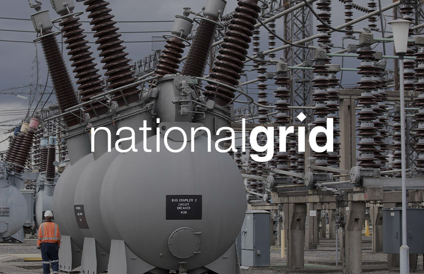 national-grid