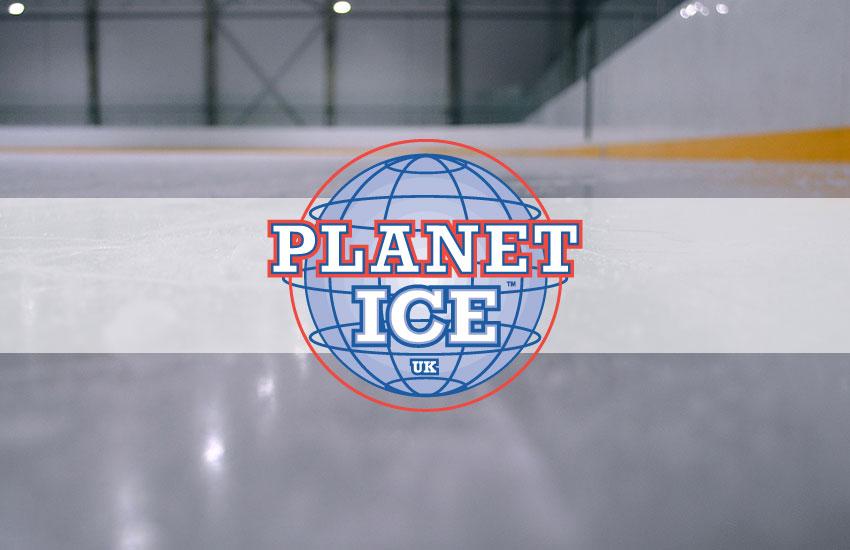 planet-ice
