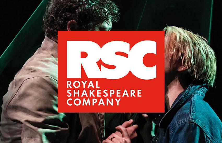 royal-shakespeare-company