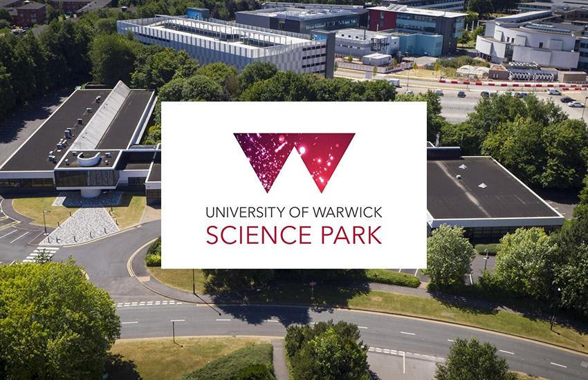 warwick-science-park