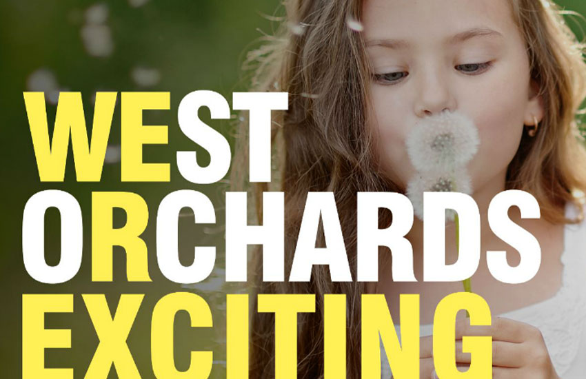 west-orchards
