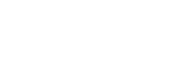 Ramada-Coventry-logo