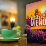 ramada-breakfast-menu