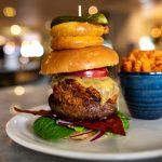 ramada-burger-1