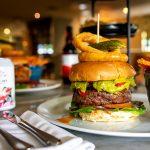 ramada-burger-2