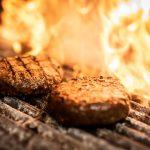 ramada-burgers-on-grill