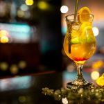 ramada-cocktail-3
