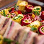 ramada-conference-food-1