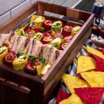 ramada-conference-food-2