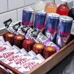 ramada-conference-food-3